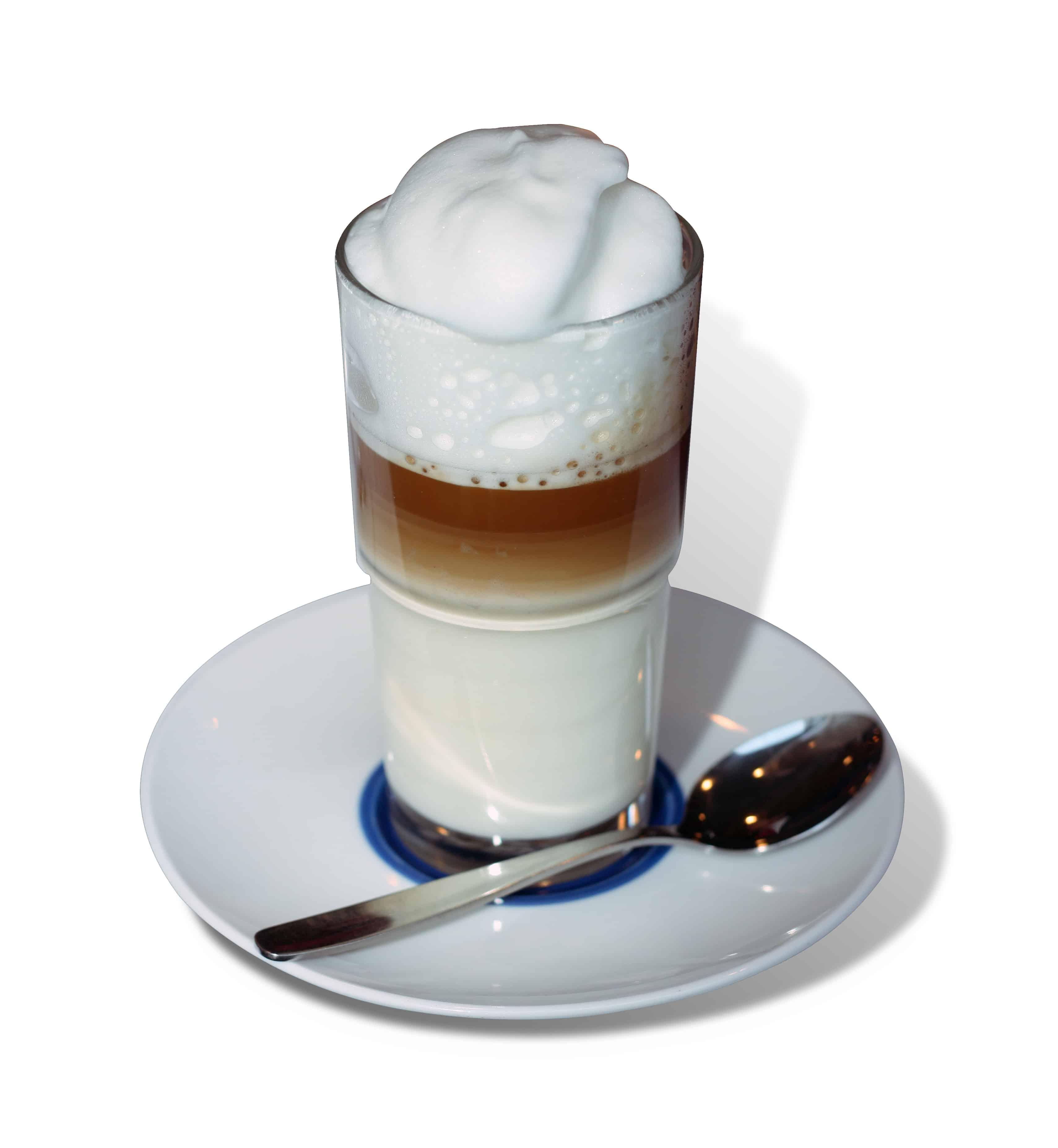 דרים של אסקסו- מכונת קפה איכותית בעיצוב עוצר נשימה