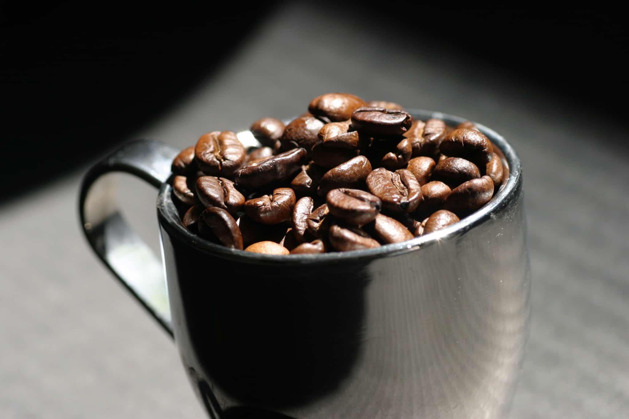 אינה 9 של יורה- מכונת הקפה המתקדמת ביותר בעולם
