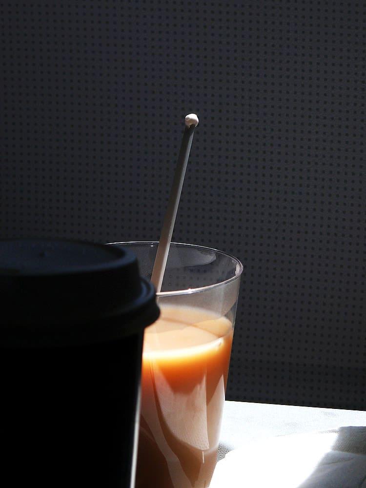 אוסקר של נובה סימונלי- מכונת קפה מקצועית שכדאי להחזיק בכל בית