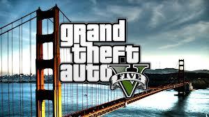 GTA V להורדה ישירה – GTA 5 להורדה ישירה