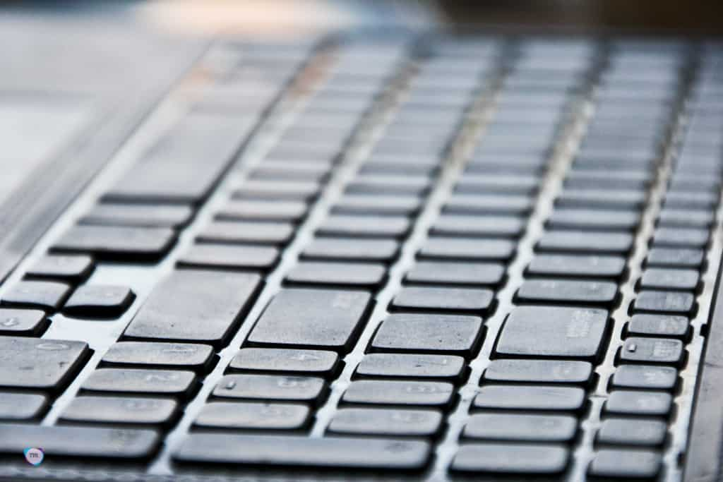איך ללמוד קידום אתרים ב5 דקות