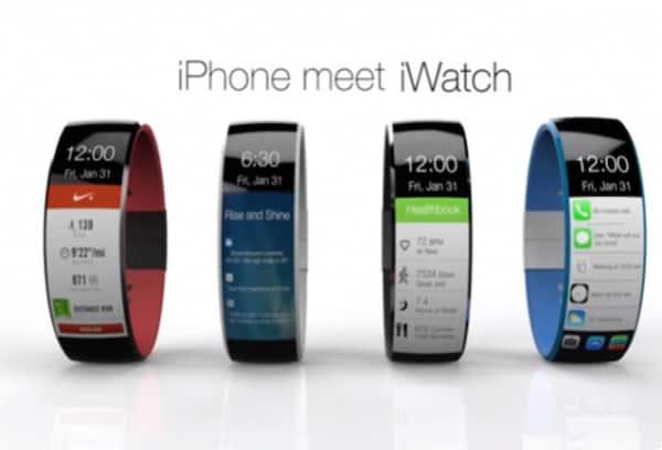 אייפון 6 – מכירה החלה?