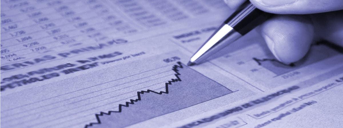 """מהם הגורמים ה""""דוחפים"""" משקיעים להשקיע במניות?"""