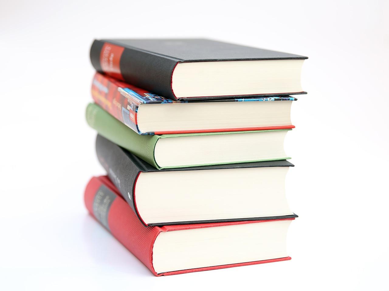 לימודי תעודה – לא מילה גסה