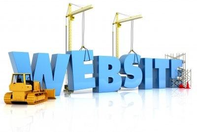 בניית אתר תדמית – מדריך לעסק שלך