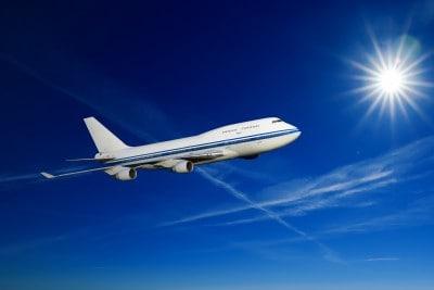 טיול לפרו בהתאמה אישית – לא דומה לטיולים במקומות אחרים בעולם