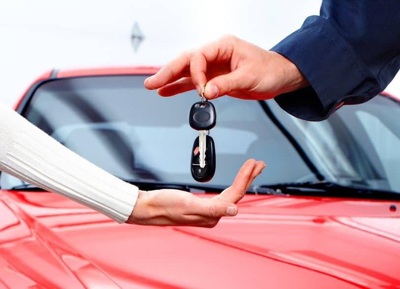 רוכשים רכב שני למשפחה? כך תחסכו בהוצאות