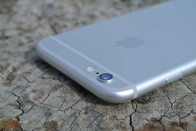 האם כדאי לתקן אייפון בכל חנות המציעה שירות תיקונים?
