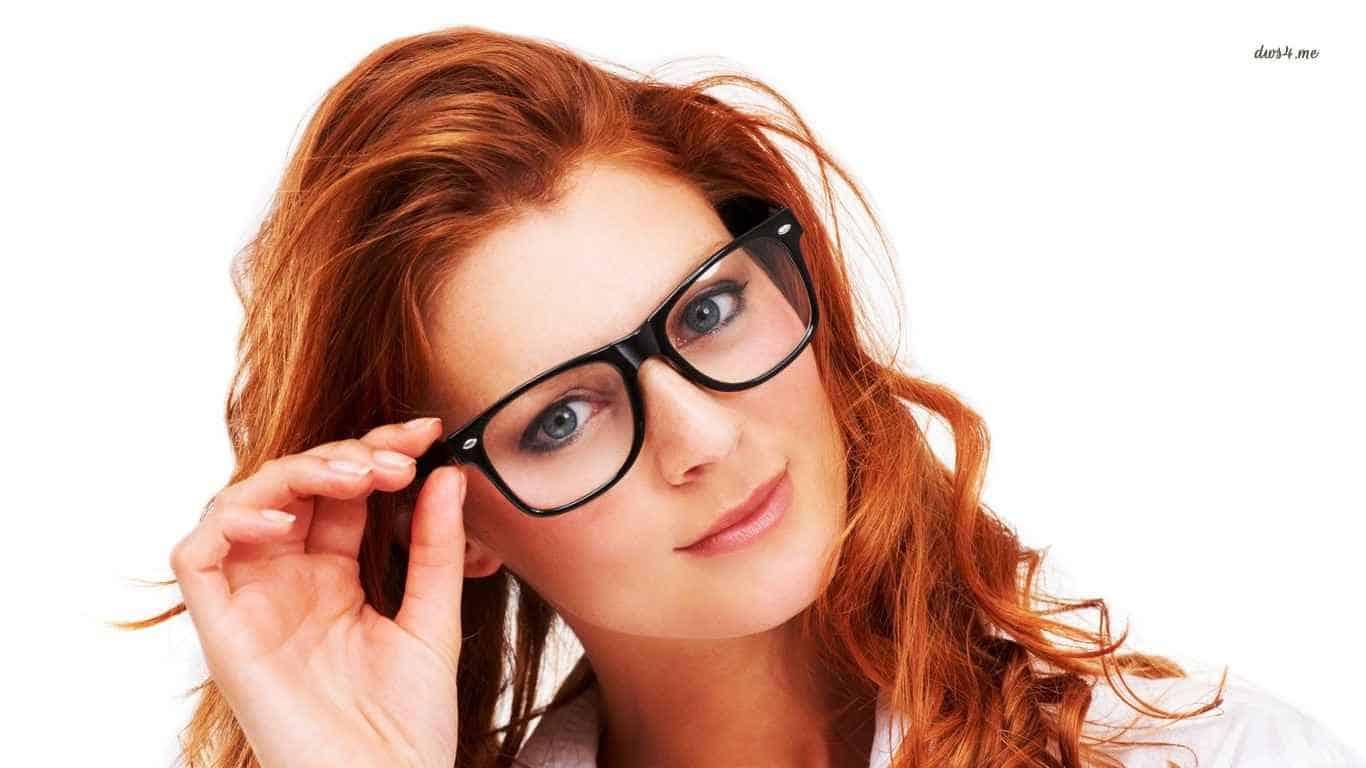 הסרת משקפיים בלייזר מחירים – הגורמים המשפיעים