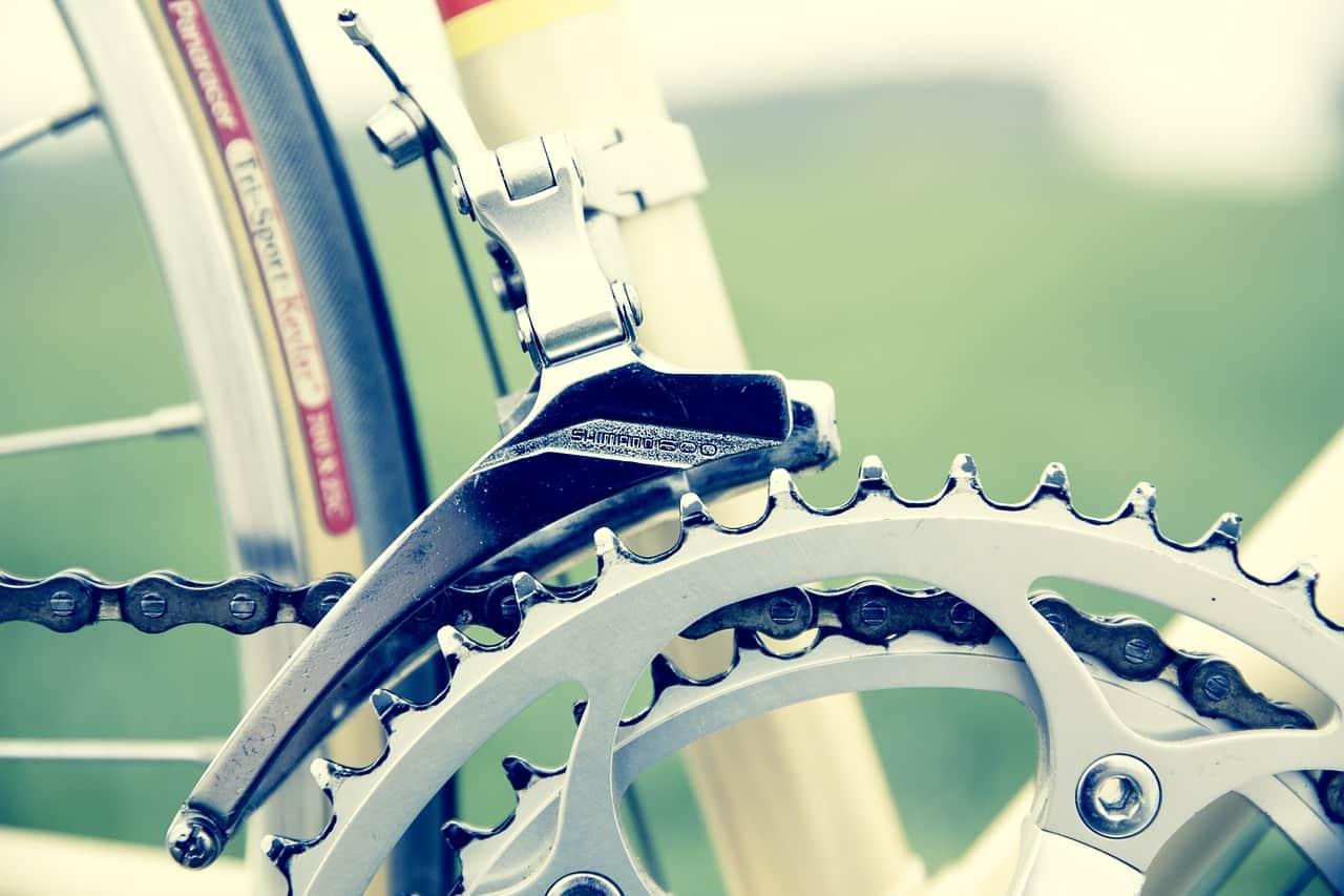 אופניים חשמליים – פתרון עירוני אולטימטיבי