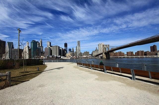 השקעות נדלן בניו יורק