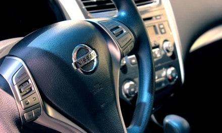 רכבים יד שניה- הדרך המשתלמת לקניית רכב