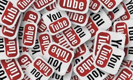 קידום ביוטיוב