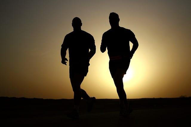 ספורט אתגרי – חמש הפעילויות הכי פופולאריות