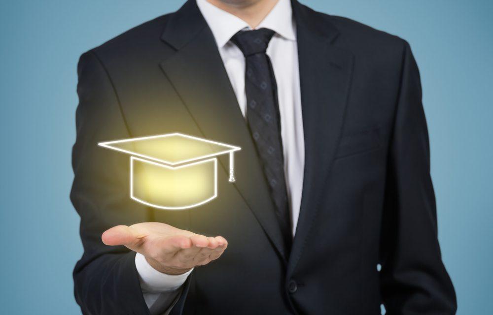 מסיים לימודים לתואר ראשון? תבדוק כיצד תוכל להמשיך לתואר שני במשפטים