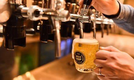 בירה ללא גלוטן – יש דבר כזה!