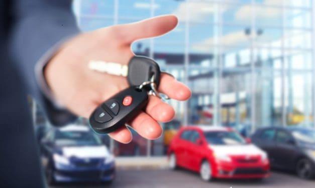 עצות מומחים: דגשים חשובים על תוקף פוליסת ביטוח רכב בעת ביצוע עסקת מכירה