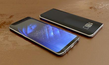 תיקון אייפון – 5 דברים לעשות במקרה חירום