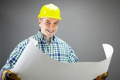 קבלן בניין רשום – כיצד תבחרו את הטוב ביותר