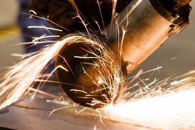 מה עומד מאחורי ההצלחה של מפעל חישולי כרמל?