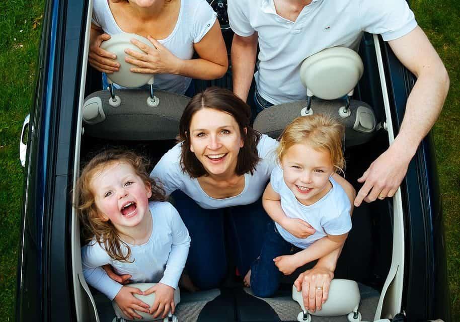 כל מה שבאמת רצוי לדעת על חופשה בהולנד עם ילדים
